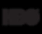 member-logo-hbo.png