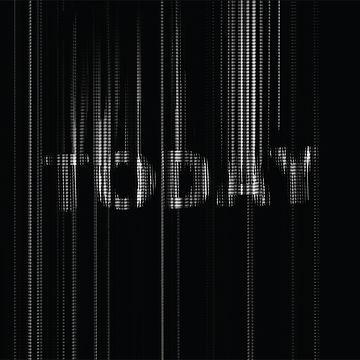 Today Album - Joshua Chia