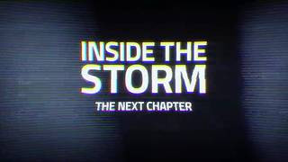 Inside The Storm 4