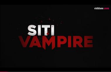Siti Vampire