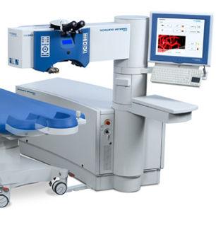 AMARIS-750S_Swivelling-patient-bed.jpg