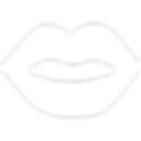 female-mouth-lips (2).png