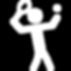 tennis-player-silhouette-hitting-the-bal