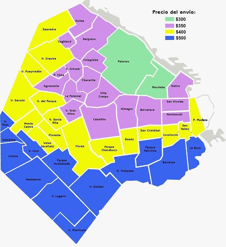 Mapa Envios.jpg