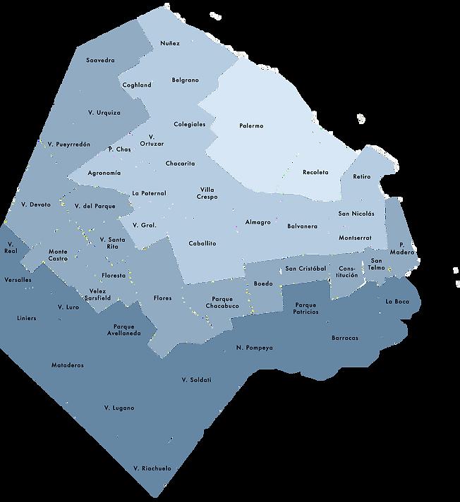 Mapa-de-Envios.png