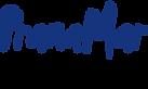 Logo PranaMar.png