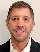 Robert Zakheim