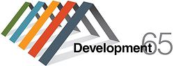 Development 65