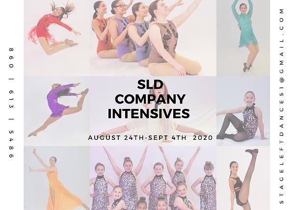 Copy of TDI & SLD COMPANY BANQUET.png