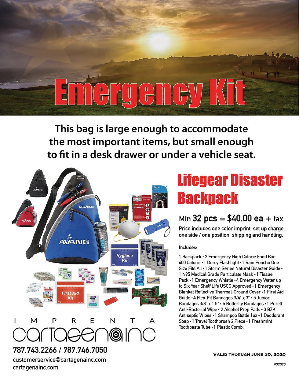 Lifegear bakpack promo-01.jpg