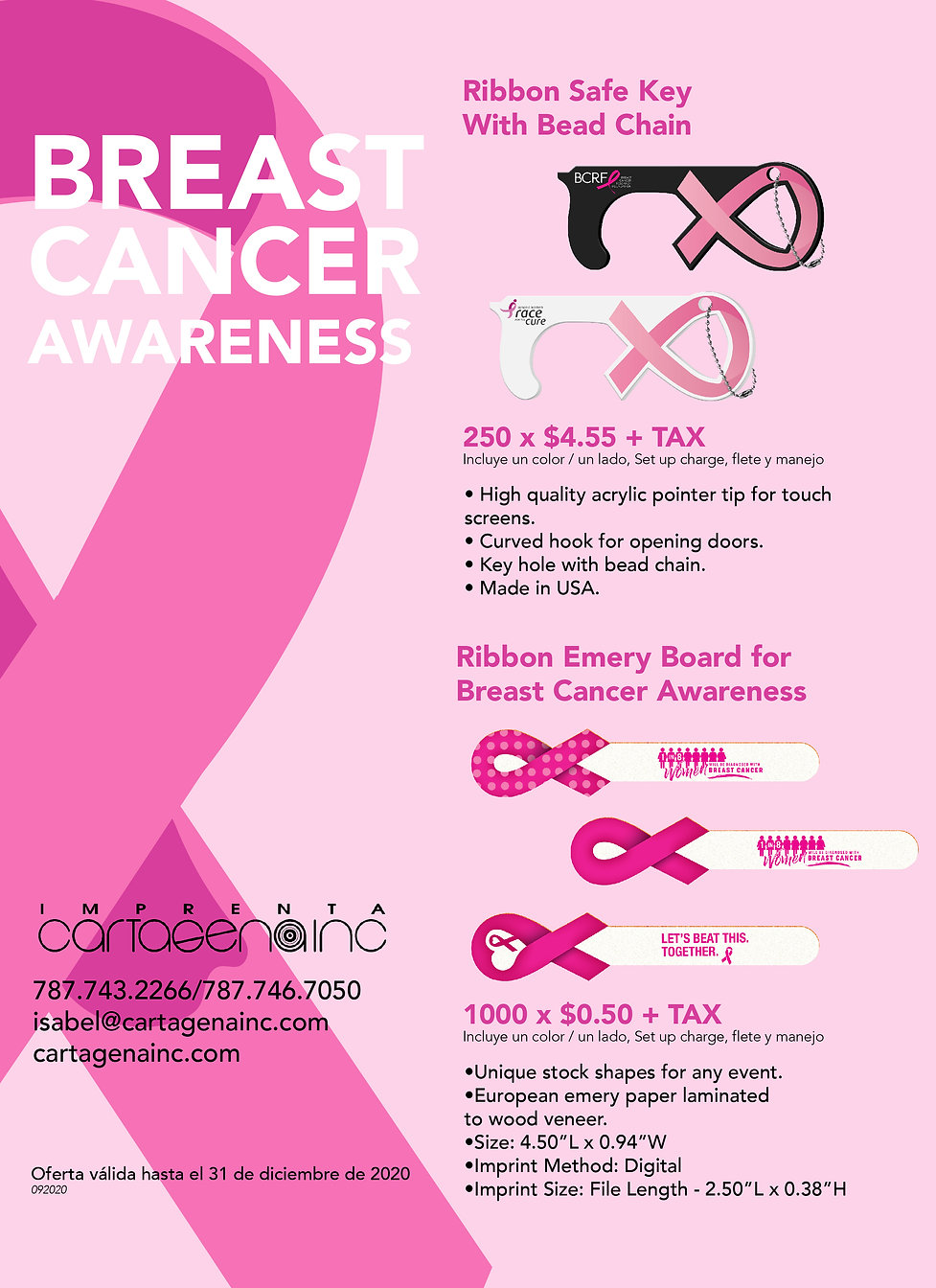 breastcanceremail-01.jpg