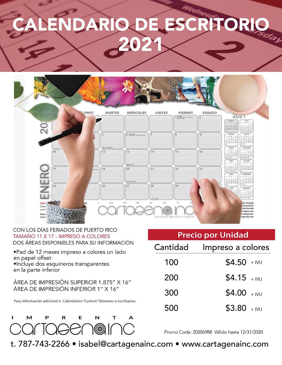 50717 Calendarios de Escritorio 2021-04.