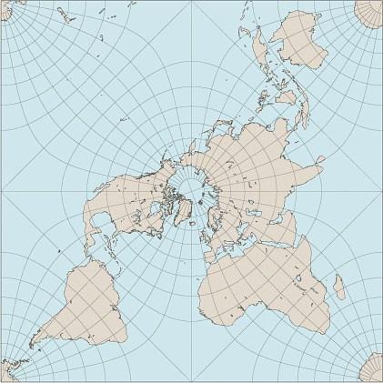 pragmaticquincuncialcartography