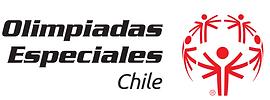 Logo OE.png