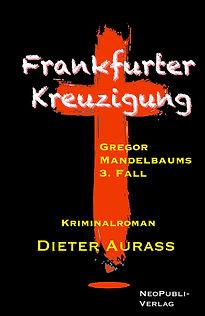 Cover Kreuzigung dunkel 2-0.jpg
