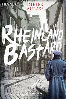 Cover Rheinlandbastard hell.jpg