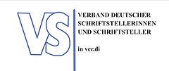 Logo des VS.jpg