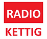 Radio Kettig.png