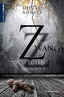 Cover Zwang.jpg