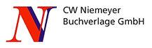 CW Niemeyer.jpg