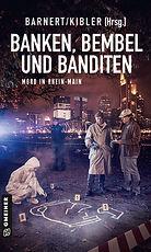 Covr Banken-Bembel-und-Banditen.jpg