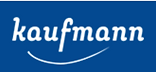 Kaufmann-Verlag.png