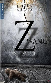Zwang Cover test.jpg