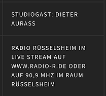 Studiogast Dieter.png