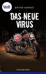 Cover Virus Kopie.jpg