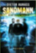 Cover Sandmann.png