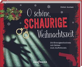 Cover Weihnachtsbuch 1.jpg