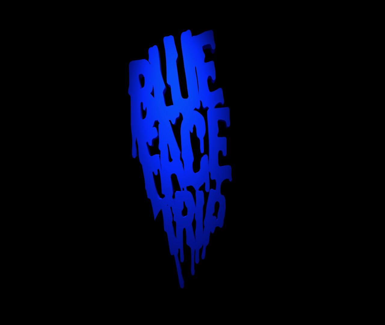 Blue Face Trip Album Concepts