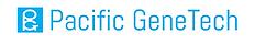 pacific_genetech_logo.PNG