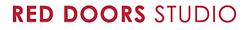 red_doors_logo.PNG