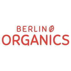 Logos - zufriedene Kunden (4).jpg