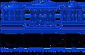 logo%20ufpr_edited.png