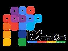 itwerks logo v5.png