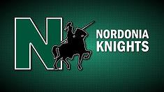 Nordonia Knights loog.jpg