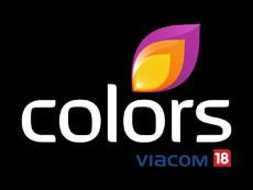 colors-partner.jpg