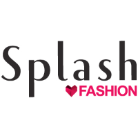 Splash ogo.png