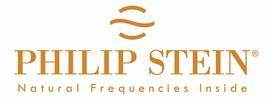 philip stein logo.png