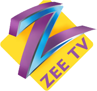z-tv.png
