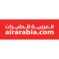 air arabia logo.png