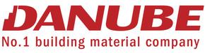 Danube_Logo-copy.jpg