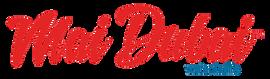 Mai_Dubai_logo.png