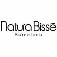 Natura Bisse.png