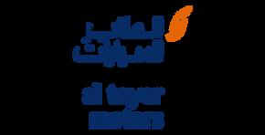 530x270-1_0020_al-tayer.png