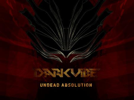 Darkvibe - Undead Absolution (IPN02)