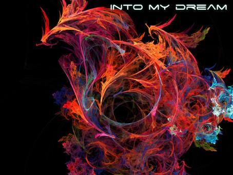 Ne Yam - Into my dream (IPN19 Trance)