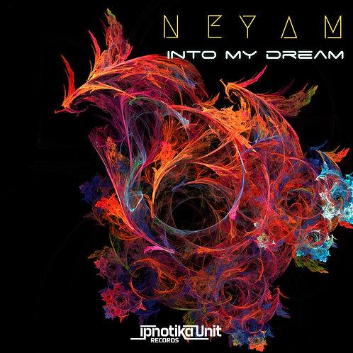 Ne Yam - Crazy Dream (IPN19)